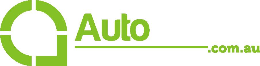 AutoTender.com.au