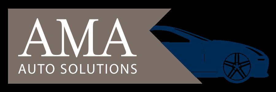 AMA Auto Solutions