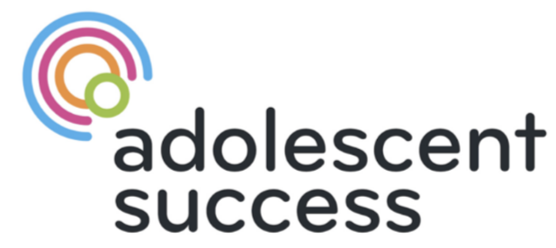 Adolescent Success