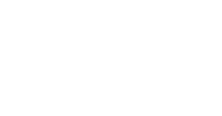 Swimming Pool & Spa Association